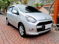 Daihatsu: UMT 11Jt Ayla X 2015 Matic Mulus Istmewa (20201123_150940_HDR~2_Signature.jpg)