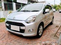 Daihatsu: UMT 11Jt Ayla X 2015 Matic Mulus Istmewa (20201123_150956_HDR~2_Signature.jpg)