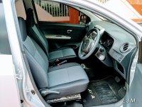 Daihatsu: UMT 11Jt Ayla X 2015 Matic Mulus Istmewa (20201123_151200_HDR~3_Signature.jpg)