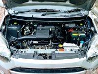 Daihatsu: UMT 11Jt Ayla X 2015 Matic Mulus Istmewa (20201123_151132_HDR~2_Signature.jpg)
