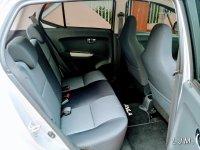 Daihatsu: UMT 11Jt Ayla X 2015 Matic Mulus Istmewa (20201123_151222_HDR~2_Signature.jpg)