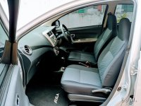 Daihatsu: UMT 11Jt Ayla X 2015 Matic Mulus Istmewa (20201123_151245_HDR~2_Signature.jpg)