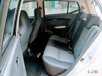 Daihatsu: UMT 11Jt Ayla X 2015 Matic Mulus Istmewa (20201123_151300_HDR~2_Signature.jpg)