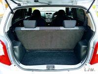 Daihatsu: UMT 11Jt Ayla X 2015 Matic Mulus Istmewa (20201123_151533_HDR~2_Signature.jpg)