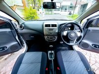 Daihatsu: UMT 11Jt Ayla X 2015 Matic Mulus Istmewa (20201123_151604_HDR~2_Signature.jpg)