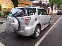 Daihatsu: Promo akhir tahun Terios TX manual 2013 (IMG-20201210-WA0091.jpg)