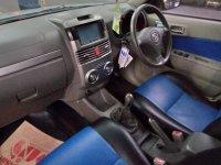 Daihatsu: Promo akhir tahun Terios TX manual 2013 (IMG-20201210-WA0088.jpg)