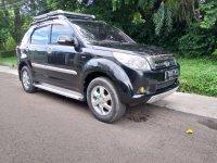 Daihatsu: Promo akhir tahun Terios TX metic 2007 siap pake (IMG-20201220-WA0068.jpg)