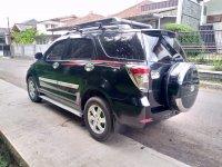 Daihatsu: Promo akhir tahun Terios TX metic 2007 siap pake (IMG-20201220-WA0066.jpg)