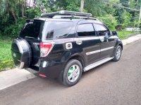Daihatsu: Promo akhir tahun Terios TX metic 2007 siap pake (IMG-20201220-WA0067.jpg)