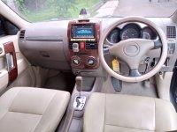 Daihatsu: Promo akhir tahun Terios TX metic 2007 siap pake (IMG-20201220-WA0065.jpg)