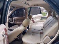 Daihatsu: Promo akhir tahun Terios TX metic 2007 siap pake (IMG-20201220-WA0073.jpg)