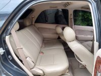 Daihatsu: Promo akhir tahun Terios TX metic 2007 siap pake (IMG-20201220-WA0072.jpg)