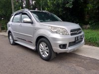 Jual Daihatsu: Kredit murah Terios TX manual 2013 full ori