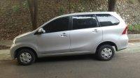 Daihatsu: Xenia 2013 Type M, Irit, Km Rendah (IMG-20201007-WA0059.jpg)