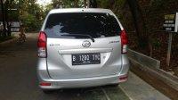 Daihatsu: Xenia 2013 Type M, Irit, Km Rendah (IMG-20201007-WA0061.jpg)