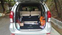 Daihatsu: Xenia 2013 Type M, Irit, Km Rendah (IMG-20201007-WA0063.jpg)