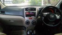Daihatsu: Xenia 2013 Type M, Irit, Km Rendah (IMG-20201007-WA0066.jpg)