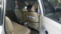Daihatsu: Xenia 2013 Type M, Irit, Km Rendah (IMG-20201007-WA0064.jpg)