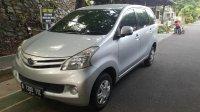 Daihatsu: Xenia 2013 Type M, Irit, Km Rendah (IMG-20201007-WA0058.jpg)