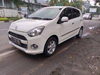 Daihatsu: Ayla X manual 2016 mulus (IMG-20201226-WA0069.jpg)