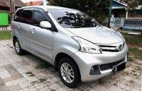 Daihatsu Xenia R deluxe 2012 MT DP Minim (IMG-20210104-WA0026a.jpg)