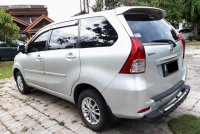 Daihatsu Xenia R deluxe 2012 MT DP Minim (IMG-20210104-WA0024a.jpg)