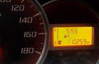 Daihatsu Xenia R deluxe 2012 MT DP Minim (IMG-20210104-WA0018.jpg)