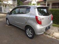 Daihatsu: Ayla x manual 2016 silver (IMG-20210103-WA0036.jpg)