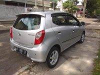 Daihatsu: Ayla x manual 2016 silver (IMG-20210103-WA0037.jpg)