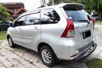 Daihatsu Xenia R deluxe sporty 2012 Manual (IMG-20210104-WA0024a.jpg)