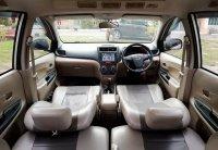 Daihatsu Xenia R deluxe sporty 2012 Manual (IMG-20210104-WA0020.jpg)