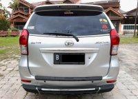 Daihatsu Xenia R deluxe sporty 2012 Manual (IMG-20210104-WA0019a.jpg)