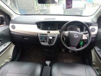 Jual Daihatsu Sigra R 2018 Manual