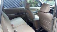 Jual Daihatsu: Xenia R Deluxe 2013 Manual