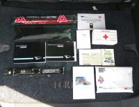Daihatsu Terios TX Adventure M/T (Picture 4.jpg)