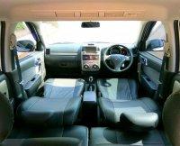 Daihatsu Terios TX Adventure M/T (Picture 6.jpg)
