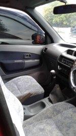 Daihatsu: TARUNA CSX 1999 MERAH (20170310_110313.jpg)