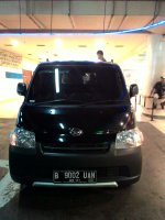 Jual Gran Max Pick Up: Daihatsu Grand Max Pick Up