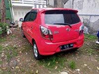 daihatsu ayla x merah (7.jpg)