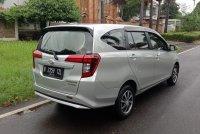 Daihatsu Sigra R 1.2cc Manual Thn.2018 (3.jpg)