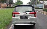 Daihatsu Sigra R 1.2cc Manual Thn.2018 (5.jpg)