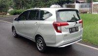 Daihatsu Sigra R 1.2cc Manual Thn.2018 (6.jpg)