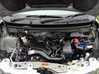 Daihatsu Sigra R 1.2cc Manual Thn.2018 (9.jpg)