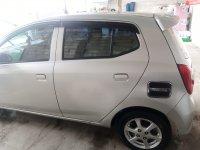 Daihatsu: Bantu Istri Jual Ayla M 2016 Manual (bdcae9e3-bf5b-4619-b8bf-96f970b2fdb6.jpeg)