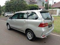 Daihatsu Allnew Xenia X 1.3 cc Th'2019 Manual (6.jpg)
