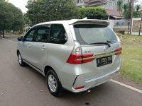 Daihatsu Allnew Xenia X 1.3 cc Th'2019 Manual (8.jpg)