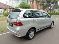 Daihatsu Allnew Xenia X 1.3 cc Th'2019 Manual (10.jpg)