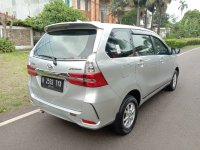 Daihatsu Allnew Xenia X 1.3 cc Th'2019 Manual (11.jpg)