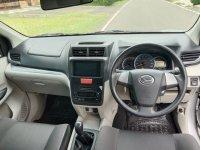 Daihatsu Allnew Xenia X 1.3 cc Th'2019 Manual (13.jpg)